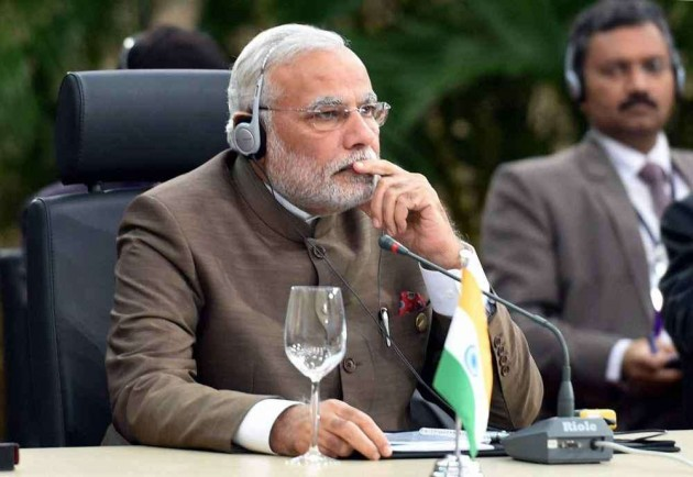 PM Modi to Address UN General Assembly on Sep 27
