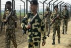 BSF Orders Inquiry Over Jawans Involvement In Death Of 3 Tribals In Tripura