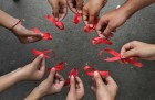 AIDS Cases Reduced By 54% Between 2007 And 2015: Govt