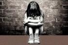 International Child Trafficking Racket Busted, 8 Held