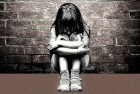 Child Trafficking: CID Recovers 10 Babies In Bengal