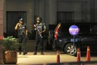 Mastermind Of Dhaka Cafe Attack Killed In Gunfight With Police