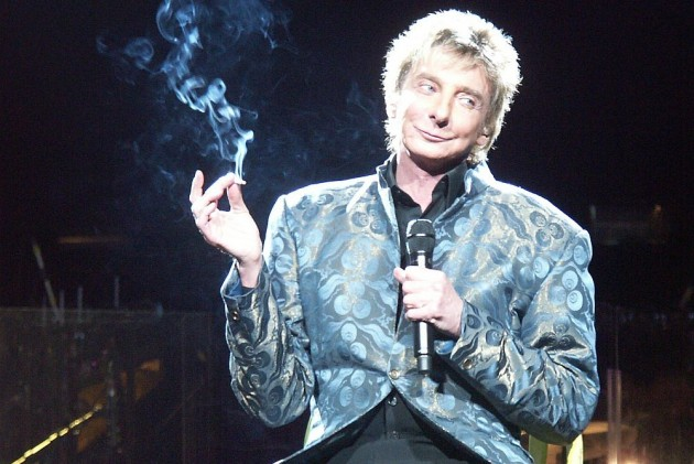 'I Thought Coming Out Would Disappoint My Fans' Says 73-Year-Old Barry Manilow On Declaring His Sexual Orientation