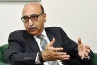 Beheading of Soldiers: India Summons Pak High Commissioner Abdul Basit