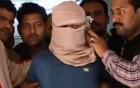 Batla House Encounter: Shahzad Ahmed Convicted
