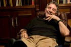 Author And Filmmaker Of 'The Exorcist' William Blatty Dies Aged 89