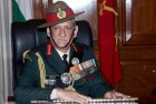 Army Force Is Prepared For A Two-Front War Involving China, India, Says Bipin Rawat