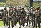 India Will Retaliate, Says Army Chief on Beheading of Soldiers
