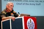 <em>Sadak Ka Gunda</em> Row: Centre Asks Congress to Apologise, Clarify Stand for 'Demeaning' Army Chief