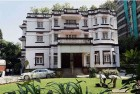 Kumar Managalam Birla Buys Iconic Jatia House for Rs 425 Crore in Mumbai