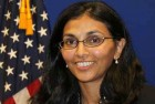 US Lawmaker Asks Indian-Origin Officials About 'Your Country'
