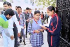 PIL Filed In Supreme Court Seeks To Make Hindi Compulsory For Students Between Classes I-VIII
