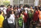 UP Govt Considering 'No School Bag Day' on Saturdays