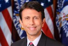 I'd Toss Six Supreme Court Justices If I Could: Bobby Jindal