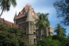 Compensation  For Sexual Assault, Acid Attack Victims 'Insulting', Bombay HC To Maharashtra Governement