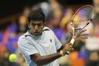 Rohan Bopanna Dropped from Indian Davis Cup Squad