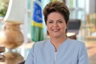 Brazil Senate Committee Recommends Rousseff's Impeachment
