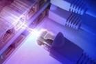 India Slips in Broadband Penetration Rankings:UN Report