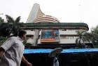 Sensex, Nifty Retreat After Hitting New Peaks on Profit-Taking