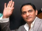Former Indian Captain Mohd Azharuddin's Nomination For HCA President Stands Rejected