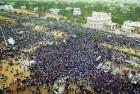 Tamil Nadu Govt Announces a Probe Into The Violence Caused During The Pro-Jallikattu Stir