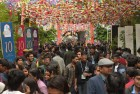 More People Are Now Understanding The Importance Of Sanskrit, Says Economist Bibek Debroy At JLF 2017