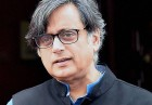 'Literature Conveys More Meaning Than Painting Or Music': Tharoor