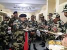 Do Not Take To Social Media, Approach Internal Grievance Redressal Mechanism, BSF Warns Jawans