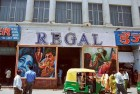 Delhi's Iconic Regal Cinema to Close From March 31