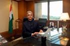 CAG to Audit Fallout of Demonetisation, Says Shashi Kant Sharma