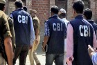 CBI Arrests Four Company Directors For Cheating Banks To Tune Of Rs 2240 Crore
