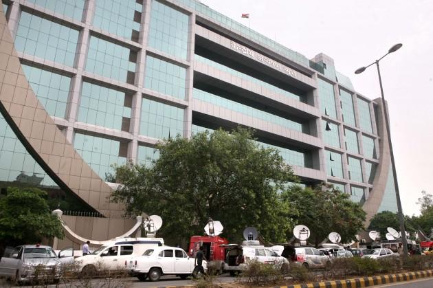 Narada Sting: CBI Books 13 TMC Leaders Including MPs, Ministers