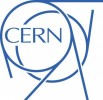 India Becomes Associate Member of CERN