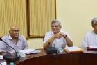 Parrikar's Remark Undermines India's Bid For UNSC, NSG: CPI(M)