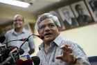 Tax For Cash Withdrawal: CPI(M) Slams CM's Panel for 'Forcing' People to Turn Digital