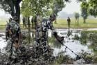 CRPF Jawan Found Dead Under Mysterious Circumstances In Odisha, Probe Underway