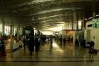 Now Govt to Make Unique Digital ID—Aadhar, PAN, Passport Number—Mandatory for Flight Ticket Bookings