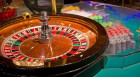 Soon, Locals Will Be Banned From Entering Casinos In Goa
