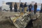 20 Killed, Deputy Chairman Senate Injured in Blast in Pakistan