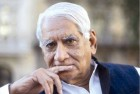 Charles Correa, India's 'Greatest Architect', Dead