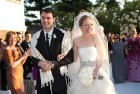 Chelsea Clinton Becomes Mother to Baby Girl