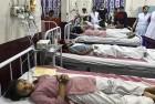 Delhi School Gas Leak: NGT Issues Notice to Centre, Delhi Govt