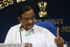 Not All Jan Dhan Accounts Were Used For Money Laundering, Says P Chidambaram