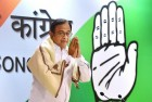 'Was Money Distributed In RK Nagar White Money?' Chidambaram Takes Demonetisation Dig At PM Modi