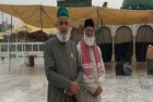 Hazrat Nizamuddin's Clerics In Custody Of Pakistan's Intelligence Agency