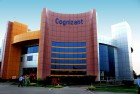 Cognizant Offers Top Executives 6-9 Months' Pay for Voluntary Exit