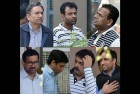 Corporate Espionage: Police Raids Office of Noida-Based Petrochemical Firm