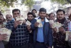 Demonetisation: People Sending Old Notes Abroad To Convert Them Later, Say Customs Officials