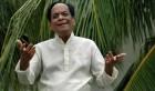 Veteran Vocalist Balamurali Krishna No More