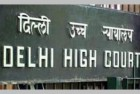 'If Trees Were Included In Electoral Roll As Voters, Then They Would Remain,' Says Delhi HC